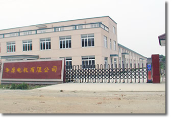 周口华原乐虎国际维一官网